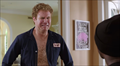 Picture 9 from the English movie Get Hard