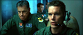 Picture 10 from the English movie Good Kill