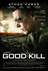 Picture 8 from the English movie Good Kill