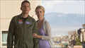 Picture 3 from the English movie Good Kill
