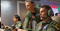 Picture 2 from the English movie Good Kill