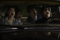 Picture 5 from the English movie Goosebumps