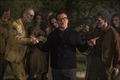 Picture 4 from the English movie Goosebumps