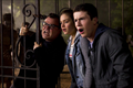 Picture 2 from the English movie Goosebumps