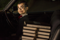 Picture 1 from the English movie Goosebumps