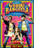 Picture 9 from the Hindi movie Guddu Rangeela