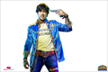 Picture 7 from the Hindi movie Guddu Rangeela