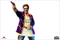 Picture 6 from the Hindi movie Guddu Rangeela