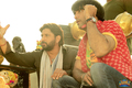 Picture 3 from the Hindi movie Guddu Rangeela