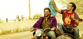 Guddu Rangeela Video