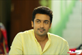 Picture 40 from the Tamil movie Pasanga 2