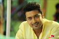 Picture 39 from the Tamil movie Pasanga 2