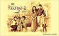 Picture 31 from the Tamil movie Pasanga 2