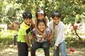 Picture 26 from the Tamil movie Pasanga 2