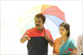 Picture 21 from the Tamil movie Pasanga 2