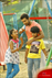 Picture 19 from the Tamil movie Pasanga 2