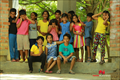 Picture 18 from the Tamil movie Pasanga 2