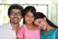 Picture 15 from the Tamil movie Pasanga 2