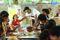 Picture 13 from the Tamil movie Pasanga 2