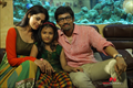 Picture 12 from the Tamil movie Pasanga 2