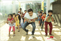 Picture 8 from the Tamil movie Pasanga 2