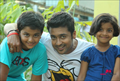 Picture 1 from the Tamil movie Pasanga 2