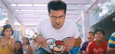 Pasanga 2 Video