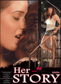 Picture 1 from the Hindi movie Her Story