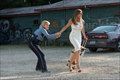 Picture 4 from the English movie Hot Pursuit