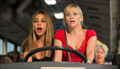 Picture 3 from the English movie Hot Pursuit