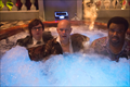 Picture 3 from the English movie Hot Tub Time Machine 2