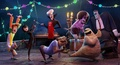 Picture 7 from the English movie Hotel Transylvania 2