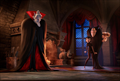 Picture 6 from the English movie Hotel Transylvania 2