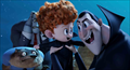 Picture 5 from the English movie Hotel Transylvania 2