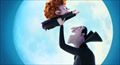 Picture 3 from the English movie Hotel Transylvania 2