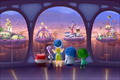 Picture 15 from the English movie Inside Out
