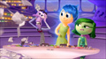 Picture 14 from the English movie Inside Out