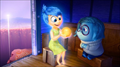 Picture 13 from the English movie Inside Out