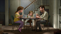 Picture 11 from the English movie Inside Out