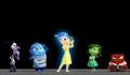 Picture 9 from the English movie Inside Out