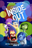 Picture 4 from the English movie Inside Out