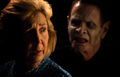 Picture 3 from the English movie Insidious: Chapter 3