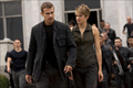 Picture 11 from the English movie Insurgent