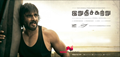 Picture 28 from the Tamil movie Irudhi Suttru