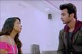 Picture 30 from the Hindi movie Ishq Ne Krazy Kiya Re