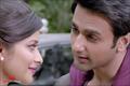 Picture 28 from the Hindi movie Ishq Ne Krazy Kiya Re