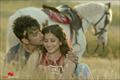 Picture 27 from the Hindi movie Ishq Ne Krazy Kiya Re
