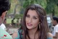 Picture 22 from the Hindi movie Ishq Ne Krazy Kiya Re