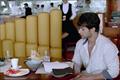 Picture 21 from the Hindi movie Ishq Ne Krazy Kiya Re