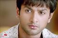 Picture 20 from the Hindi movie Ishq Ne Krazy Kiya Re